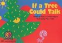 If a Tree Could Talk price comparison at Flipkart, Amazon, Crossword, Uread, Bookadda, Landmark, Homeshop18