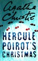 Hercule Poirot's Christmas price comparison at Flipkart, Amazon, Crossword, Uread, Bookadda, Landmark, Homeshop18