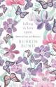 Falling in Love Again: Stories of Love and Romance price comparison at Flipkart, Amazon, Crossword, Uread, Bookadda, Landmark, Homeshop18
