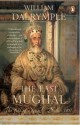 The Last Mughal price comparison at Flipkart, Amazon, Crossword, Uread, Bookadda, Landmark, Homeshop18