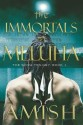 The Immortals of Meluha: The Shiva Trilogy: Book 1 price comparison at Flipkart, Amazon, Crossword, Uread, Bookadda, Landmark, Homeshop18