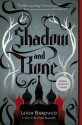 Shadow and Bone price comparison at Flipkart, Amazon, Crossword, Uread, Bookadda, Landmark, Homeshop18
