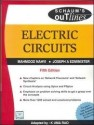 Electric Circuits 5 Edition price comparison at Flipkart, Amazon, Crossword, Uread, Bookadda, Landmark, Homeshop18