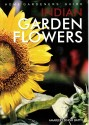 INDIAN GARDEN FLOWERS price comparison at Flipkart, Amazon, Crossword, Uread, Bookadda, Landmark, Homeshop18