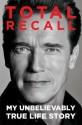 Total Recall: My Unbelievably True Life Story price comparison at Flipkart, Amazon, Crossword, Uread, Bookadda, Landmark, Homeshop18