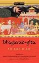 Bhagavad-Gita: The Song of God price comparison at Flipkart, Amazon, Crossword, Uread, Bookadda, Landmark, Homeshop18
