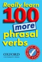 Really Learn 100 More Phrasal Verbs : Learn 100 Frequent and Useful Phrasal Verbs in English in Six Easy Steps price comparison at Flipkart, Amazon, Crossword, Uread, Bookadda, Landmark, Homeshop18
