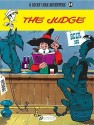 The Judge: Lucky Luke Volume - 24 price comparison at Flipkart, Amazon, Crossword, Uread, Bookadda, Landmark, Homeshop18