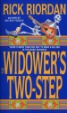 The Widower's Two-Step price comparison at Flipkart, Amazon, Crossword, Uread, Bookadda, Landmark, Homeshop18