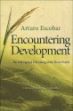 Encountering Development: The Making and Unmaking of the Third World price comparison at Flipkart, Amazon, Crossword, Uread, Bookadda, Landmark, Homeshop18