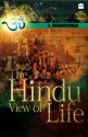 Hindu View Of Life price comparison at Flipkart, Amazon, Crossword, Uread, Bookadda, Landmark, Homeshop18