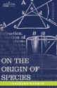 On the Origin of Species: By Means of Natural Selection or the Preservation of Favored Races in the Struggle for Life price comparison at Flipkart, Amazon, Crossword, Uread, Bookadda, Landmark, Homeshop18