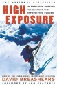 High Exposure: An Enduring Passion for Everest and Unforgiving Places 1st Touchstone Ed Edition price comparison at Flipkart, Amazon, Crossword, Uread, Bookadda, Landmark, Homeshop18