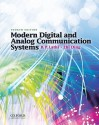 Modern Digital and Analog Communication Systems  Series   The Oxford Series in Electrical and Computer Engineering    English  available at Flipkart for Rs.17882