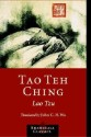 Tao Te Ching price comparison at Flipkart, Amazon, Crossword, Uread, Bookadda, Landmark, Homeshop18