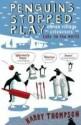 Penguins Stopped Play price comparison at Flipkart, Amazon, Crossword, Uread, Bookadda, Landmark, Homeshop18