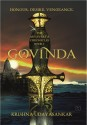 The Aryavarta Chronicles: Govinda (Book - 1) price comparison at Flipkart, Amazon, Crossword, Uread, Bookadda, Landmark, Homeshop18