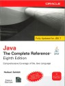 Java : The Complete Reference 8 Edition price comparison at Flipkart, Amazon, Crossword, Uread, Bookadda, Landmark, Homeshop18