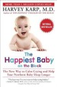 The Happiest Baby on the Block price comparison at Flipkart, Amazon, Crossword, Uread, Bookadda, Landmark, Homeshop18