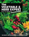 Vegetable & Herb Expert, The price comparison at Flipkart, Amazon, Crossword, Uread, Bookadda, Landmark, Homeshop18