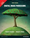 Digital Image Processing (English) 3rd  Edition price comparison at Flipkart, Amazon, Crossword, Uread, Bookadda, Landmark, Homeshop18