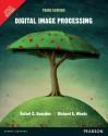 Digital Image Processing 3rd  Edition price comparison at Flipkart, Amazon, Crossword, Uread, Bookadda, Landmark, Homeshop18