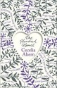 One Hundred Names. by Cecelia Ahern price comparison at Flipkart, Amazon, Crossword, Uread, Bookadda, Landmark, Homeshop18