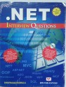 . Net :interview Questions (cd-rom) 6th  Edition price comparison at Flipkart, Amazon, Crossword, Uread, Bookadda, Landmark, Homeshop18