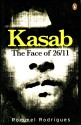 Kasab: The Face of 26/11 price comparison at Flipkart, Amazon, Crossword, Uread, Bookadda, Landmark, Homeshop18