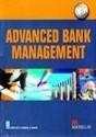 For CAIIB Advanced Bank Management 1st Edition price comparison at Flipkart, Amazon, Crossword, Uread, Bookadda, Landmark, Homeshop18