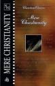 C.S. Lewiss Mere Christianity (Shepherds Notes) price comparison at Flipkart, Amazon, Crossword, Uread, Bookadda, Landmark, Homeshop18