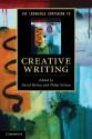 The Cambridge Companion to Creative Writing price comparison at Flipkart, Amazon, Crossword, Uread, Bookadda, Landmark, Homeshop18