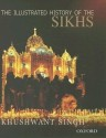 The Illustrated History of the Sikhs 10th Edition price comparison at Flipkart, Amazon, Crossword, Uread, Bookadda, Landmark, Homeshop18