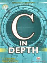 C in Depth 3rd Edition price comparison at Flipkart, Amazon, Crossword, Uread, Bookadda, Landmark, Homeshop18