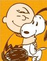 Celebrating Peanuts: 60 Years price comparison at Flipkart, Amazon, Crossword, Uread, Bookadda, Landmark, Homeshop18
