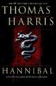 Hannibal price comparison at Flipkart, Amazon, Crossword, Uread, Bookadda, Landmark, Homeshop18