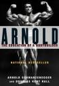 Arnold : The Education of a Bodybuilder price comparison at Flipkart, Amazon, Crossword, Uread, Bookadda, Landmark, Homeshop18