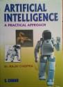 Artificial Intelligence 1st Edition price comparison at Flipkart, Amazon, Crossword, Uread, Bookadda, Landmark, Homeshop18