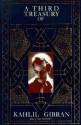 A Third Treasury of Kahlil Gibran price comparison at Flipkart, Amazon, Crossword, Uread, Bookadda, Landmark, Homeshop18