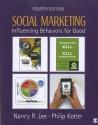 Social Marketing : Influencing Behaviors For Good 0004 Edition price comparison at Flipkart, Amazon, Crossword, Uread, Bookadda, Landmark, Homeshop18