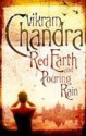 Red Earth and Pouring Rain price comparison at Flipkart, Amazon, Crossword, Uread, Bookadda, Landmark, Homeshop18