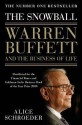 The Snowball: Warren Buffett and the Business of Life price comparison at Flipkart, Amazon, Crossword, Uread, Bookadda, Landmark, Homeshop18
