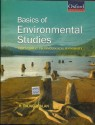 BASICS OF ENVIRONMENTAL STUDIES price comparison at Flipkart, Amazon, Crossword, Uread, Bookadda, Landmark, Homeshop18