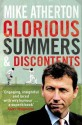 Glorious Summers and Discontents price comparison at Flipkart, Amazon, Crossword, Uread, Bookadda, Landmark, Homeshop18