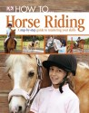 How to ... Horse Riding price comparison at Flipkart, Amazon, Crossword, Uread, Bookadda, Landmark, Homeshop18