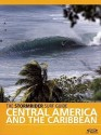 The Stormrider Surf Guide: Central America and the Caribbean price comparison at Flipkart, Amazon, Crossword, Uread, Bookadda, Landmark, Homeshop18