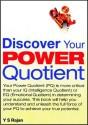 Discover Your Power Quotient Rajpal & Sons Edition price comparison at Flipkart, Amazon, Crossword, Uread, Bookadda, Landmark, Homeshop18