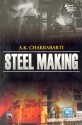 STEEL MARKETING 1st  Edition price comparison at Flipkart, Amazon, Crossword, Uread, Bookadda, Landmark, Homeshop18
