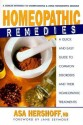 Homeopathic Remedies: A Quick and Easy Guide to Common Disorders and Their Homeopathic Remedies price comparison at Flipkart, Amazon, Crossword, Uread, Bookadda, Landmark, Homeshop18
