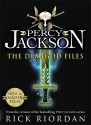 The Demigod Files price comparison at Flipkart, Amazon, Crossword, Uread, Bookadda, Landmark, Homeshop18